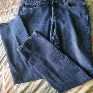 Riders by Lee Jeans Womens SIze 14